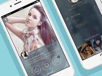 Fashionista App
