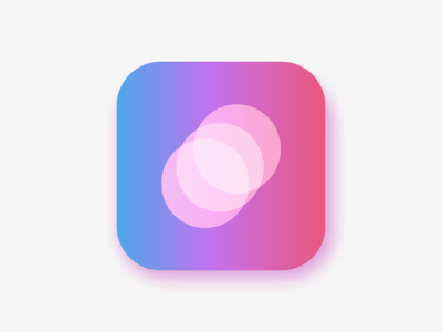 App Icon // Concept