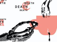 Death Tease