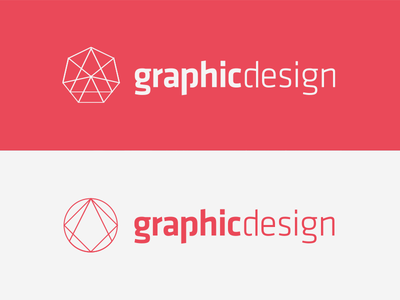 Graphic design logo [WIP] logos logo flat minimalist simple red stack exchange clean flat logo branding identity minimalism