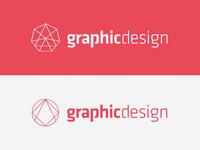 Graphic design logo [WIP]