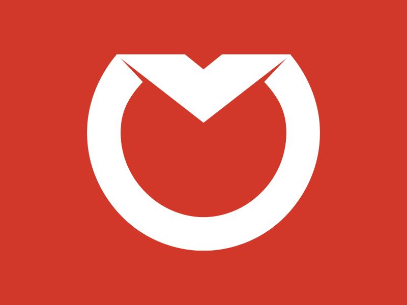 Logo Design For Web App By Stephane Martin Dribbble