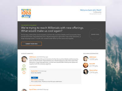 Idea Army question and answer qa quora