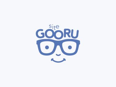 Site Gooru logo site gooru