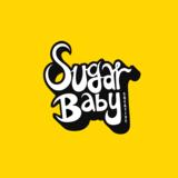 Sugar Baby Creative, Inc.