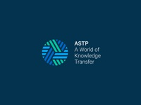 ASTP — A World of Knowledge Transfer