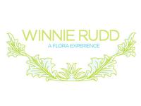 Winnie Rudd