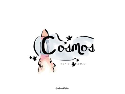 01 / Cosmos