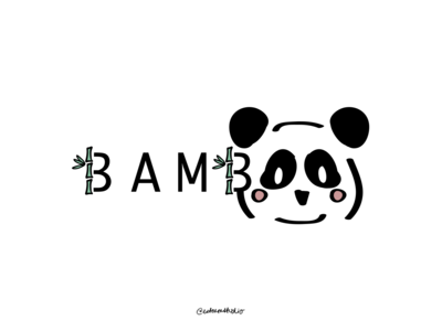 03 / Bamboo