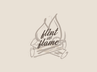 10 // Flint & Flame