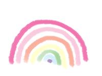 rainbow ⋒