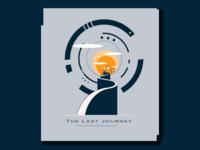 .The Last Journey.