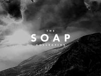 Soap Alternate