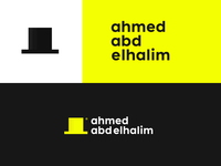 ahmed abd elhalim