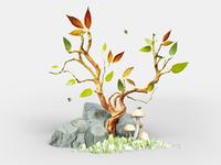Tree 1 lrg