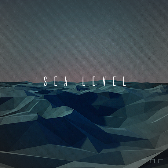 Sealevel