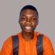 Damilola Emmanuel Akinosun