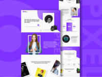 Pixel Portraits - Creative Photography Studio