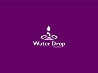 Water Drop Solutions