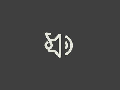 Set Ringtone Icon