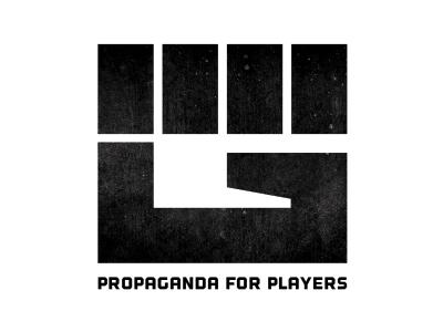 G4 Rebrand Logo Concept g4 rebrand logo concept g 4 video game gamer