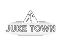 Juke Town MMO Logo