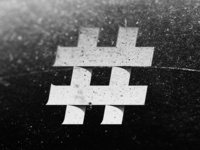 BSDS Thunderdome: # for BSDS Alphabet
