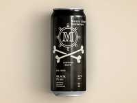Merrytime Brewers Limited Brew