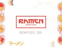 BSDS Thunderdome: Ramen + Okami/Urbane