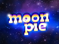 BSDS Thunderdome: Moon Pie Makeover