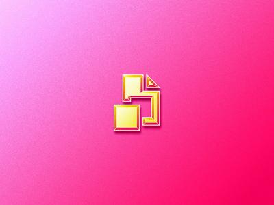 BSDS Thunderdome: Design Tool Icon