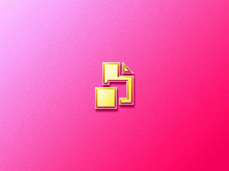 BSDS Thunderdome: Design Tool Icon icon design photoshop smart objects smart object design illustration vector icon