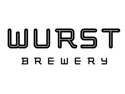 Wurst Brewery