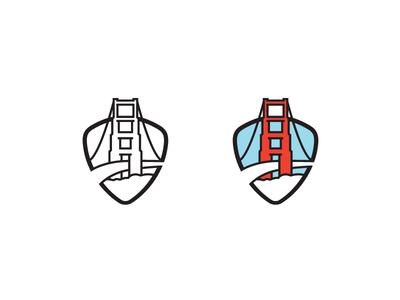 BADOC Logo