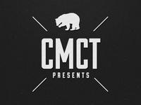 CMcT Logo