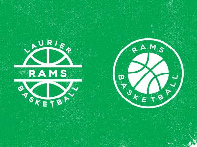 Rams1