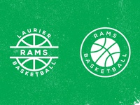 Rams Basketball