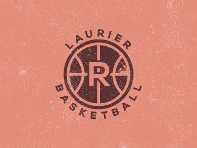 More Net(s) sports logo basketball