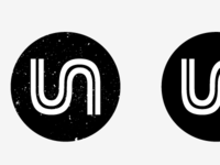 UnLondon Concept/Sneak Peek