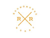 Roundhouse Roast v1