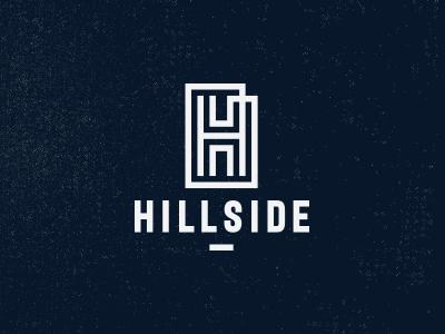 Hillsidedribbble 3