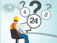 Understanding OSHA's Procedures