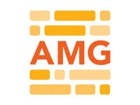 A/E/C Group Logo