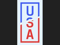 USA World Cup Wallpaper