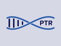 Rejected DNA Logo