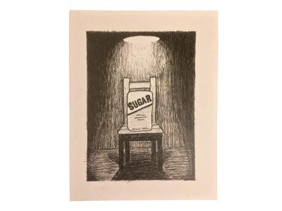 """If Sugar Is Harmless, Prove It"" Op-Ed Illustration 2"
