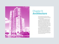 Cities: Miami - Chapter 9 Opening Spread