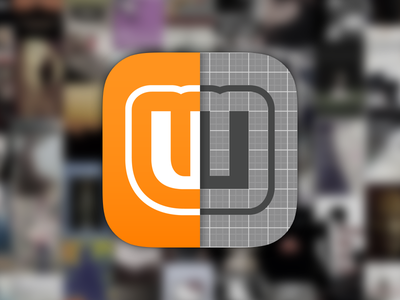Covers iOS Icon app app icon icon ipad iphone book cover wattpad covers app covers
