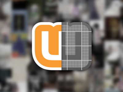 Covers Android Icon