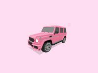 Car/Jeep